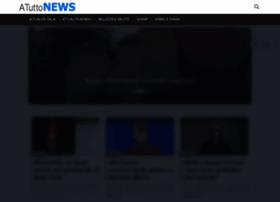 atuttonews.it