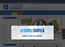 atuttosvapo.com