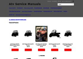 atv-service-manuals3.mybigcommerce.com