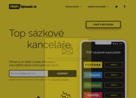 atv-servis.cz