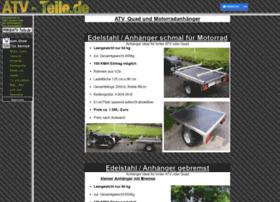 atv-teile.de