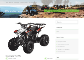 atv-wheels-tires.com