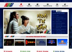 atv.org.vn