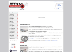 atvengineeringparts.com