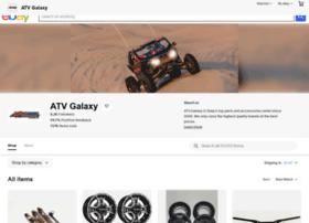 atvgalaxy.com