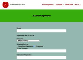atvirtual.net