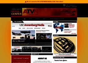 atvn.org