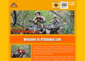 atvphuket.com