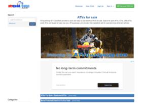 atvquadswap.com