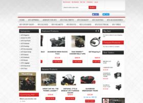 atvupgrade.com