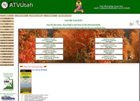 atvutah.com