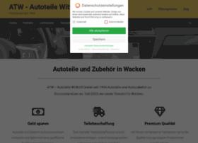 atw-online.de