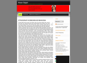 atwarbajari.wordpress.com