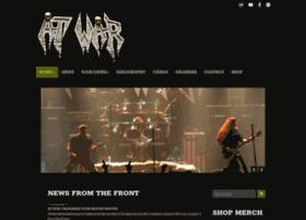 atwartheband.com