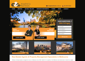 atwellandco.com.au