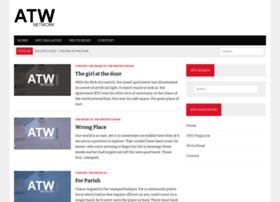 atwnetwork.com