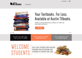 Atxbooks.textbookstop.com