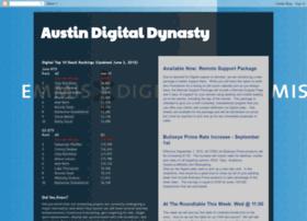 atxdigitaldynasty.blogspot.com