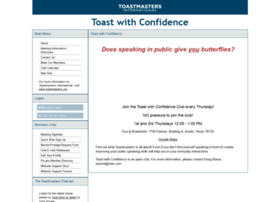 atxdnb.toastmastersclubs.org