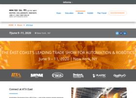atxeast.designnews.com