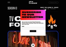 atxfestival.com