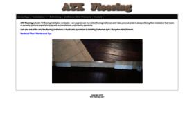atxflooring.com
