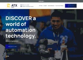 atxwest.designnews.com