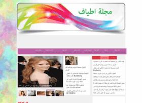 aty4f.blogspot.com
