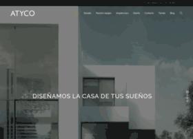 atyco.es