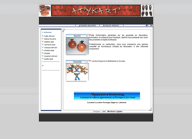 atykart.com