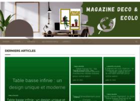 atylia.com