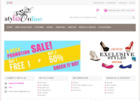 atyliaonline.com