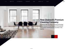 atyourrequest.co.nz