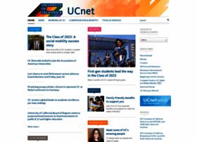 atyourservice.ucop.edu