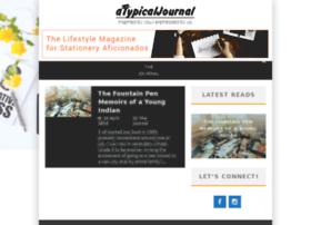 atypicaljournal.com