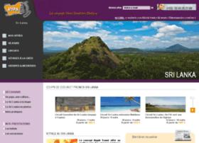atypik-sri-lanka.com