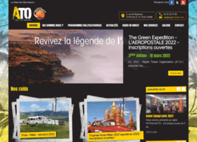 atypik-travel.com