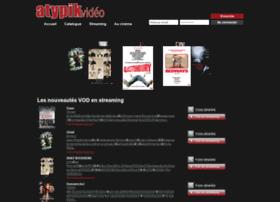 atypikvideo.com