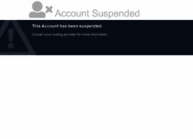 atz-tech.com