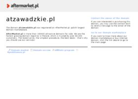 atzawadzkie.pl