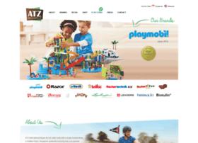 atzinternational.com.sg
