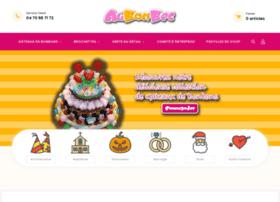 au-bon-bec.com