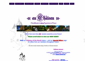 au-chateau.com