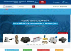 au-comptoir-hydraulique.fr