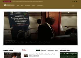 au-ibar.org