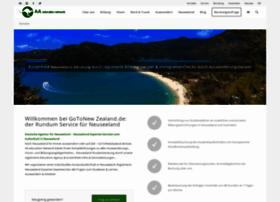 au-pair-neuseeland.com
