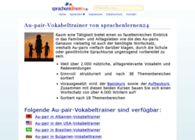 au-pair-vokabeltrainer.online-media-world24.de
