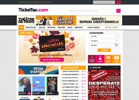 au-theatre.com