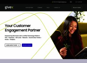 au-web1.givex.com