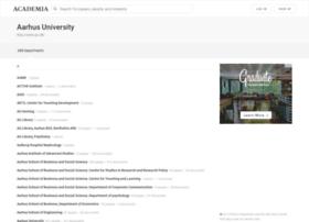au.academia.edu